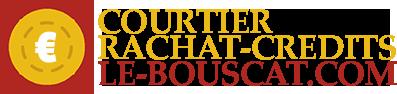 Courtier-rachat-credits-le-bouscat.com